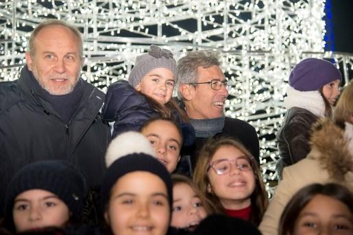 Pompei Natale 2017 foto di Viktoria Osinska (11)