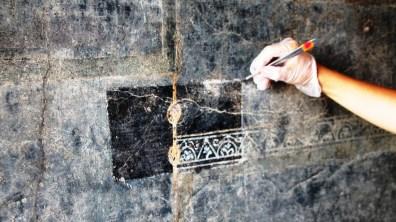 Stabia Restauri affreschi 2018 fonte pap (7)