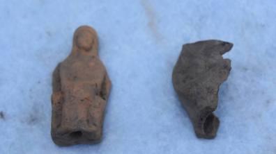 Pompei Fondo Iozzino Set18 fonte Pap (2)