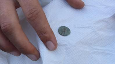 Pompei Fondo Iozzino Set18 fonte Pap (6)