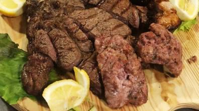 Carne Shaval (3)