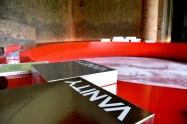 Pompei mostra Vanity (4)