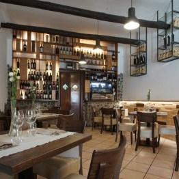 ristorante Garum (1)
