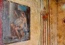 Pompei. Eros e Mito: a novembre il docu-film di Pappi Corsicato con la voce di Isabella Rossellini