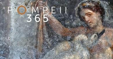 Ritorna l'abbonamento Pompei 365: da settembre si prenota on-line e si ritira alla cassa