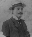 Il Cavalier Rana