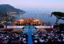 Ravello, 140 anni fa il passaggio di Richard Wagner che cambiò per sempre la storia della città
