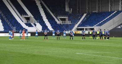 L'Atalanta ferma il Napoli: a Bergamo finisce 2-0 per la Dea