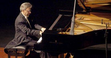 La musica del Bosforo e le note del piano protagoniste dei prossimi appuntamenti di Summer Concert