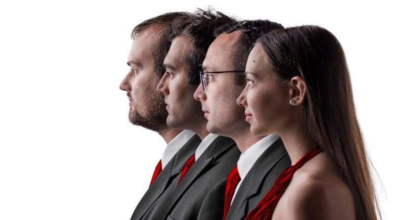Al via la rassegna Summer Concert 2020: apre il concerto del Quartetto Manfredi