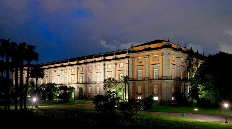 Giornate Europee del Patrimonio, gli eventi in programma al Museo di Capodimonte
