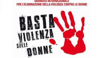 Linea diretta e sostegno psicologico: così Pompei dice No alla violenza sulle donne