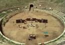 """1971-2021: cinquant'anni fa nell'Anfiteatro il leggendario """"Live at Pompeii"""" dei Pink Floyd"""