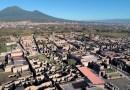 """Le scoperte archeologiche di Pompei in lizza per il Premio Internazionale """"Khaled al-Asaad"""" 2021"""