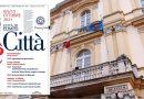 Pompei, torna la Festa della Città: tre giorni di eventi per celebrare le eccellenze cittadine
