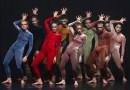 Rifare Bach: l'ultimo lavoro eco-futurista del coreografo Roberto Zappalà