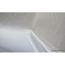 tissu grande largeur ecru anti taches pour nappes tissu grande largeur ecru anti taches pour nappes