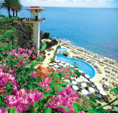 The_Cliff_Bay_Hotel_Funchal_1