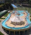 Madeira Aquapark