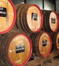 Blandy's wine Lodge