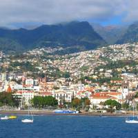 Funchal gets second city with the highest quality of life
