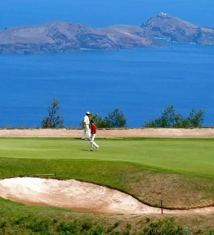 golfinmadeiraislands