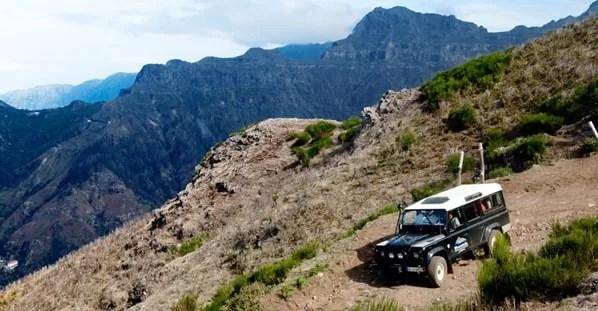 jeepsafarimadeiraislands