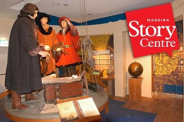madeira_story_centre