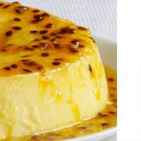 Madeira passion fruit - O Maracujá da Madeira