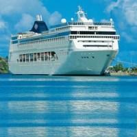 MSC Cruises calendar 31 cruises to Madeira