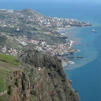 Madeira Island Tourist Entertainment Calendar