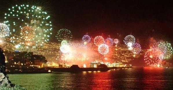 fireworksmadeiraisland-endyear