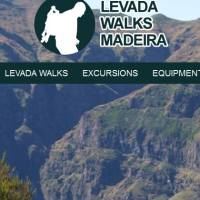 Levada Trails of Madeira Island - from 300eur - Small Groups