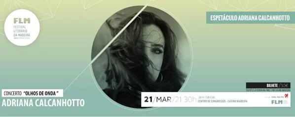 Madeira Literary Festival