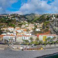 Ponta do Sol - THE BEST Things to Do