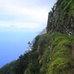 Madeira Wanderfestival