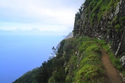 Madeira Nordküste