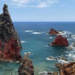 Naturreservat Ponta de São Lourenço