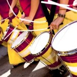 Karneval 2012 Programm