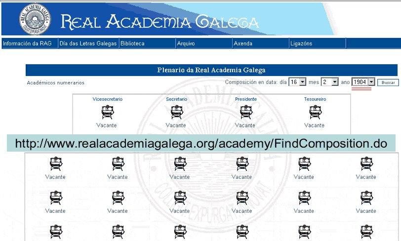Academia da Física Galega
