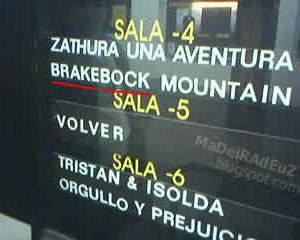super_brakebock