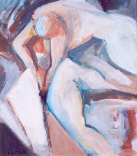 Fonte da imagem: http://www.casadacultura.org/arte/pint/p_charters_d_azevedo/arreitada_donzela_fofo_leito_grd.jpg