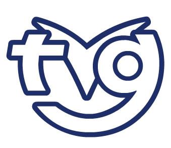 logo2_tvg