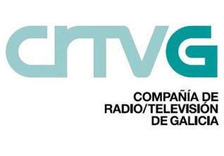 logo3_crtvg