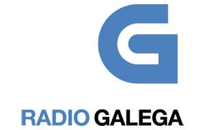 logo3_rtg