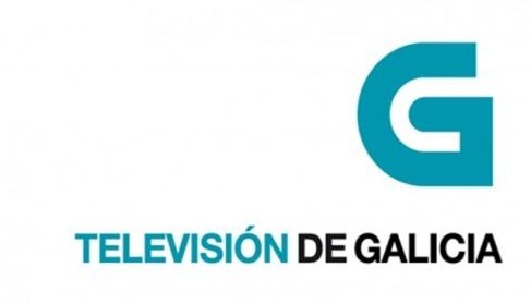 logo3_tvg