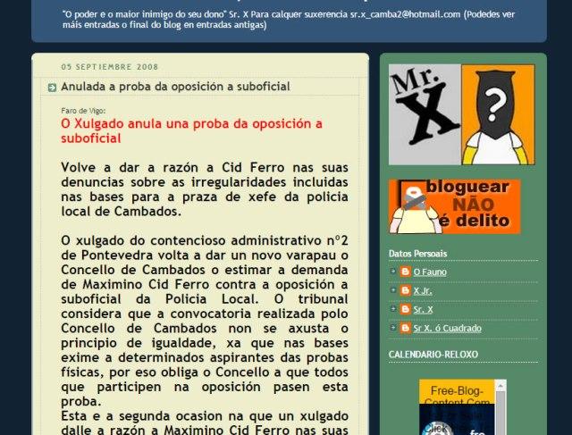 Camba2