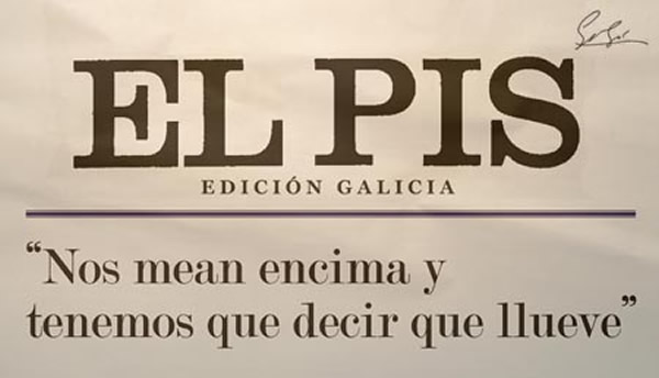 elpisgalicia