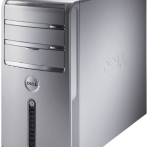inspiron_530and531