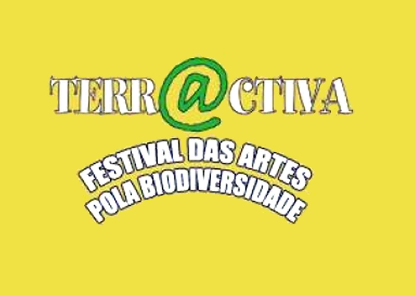 Hoje finaliza o prazo de inscrição para os cursos de Terr@ctiva, a feira ambiental de Arçua